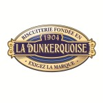 Photo Biscuiterie La Dunkerquoise