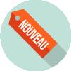 nouveautes-produits-regionaux-chti