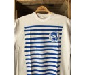 """T-shirt homme """"Raoul"""" Le Gallodrome"""