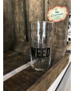 Verre Weed