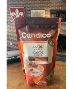Sucre Candi Candico