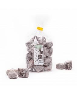 Chocolats de Saint Jans Cappel noir