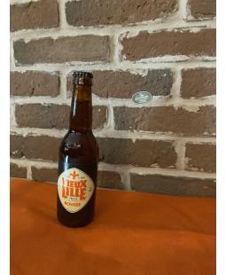 Bière Vieux-Lille Rousse33cl
