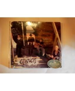 Album ETWIEN