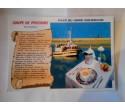 Carte Postale Soupe de Poissons du Nord