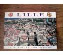 Carte Postale Lille, Capitale de la Flandre Française