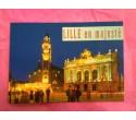 Carte Postale Lille en Majesté