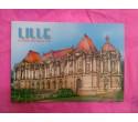 Carte Postale Le Palais des Beaux Arts