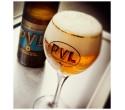 Verre à Bière PVL