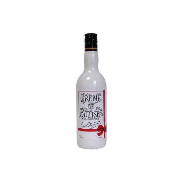 Creme de b tise de cambrai la menthe aperitif - Alcool a friction ou acheter ...