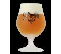 Verre à Bière Saint-Glinglin