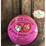 Ptits Quinquins
