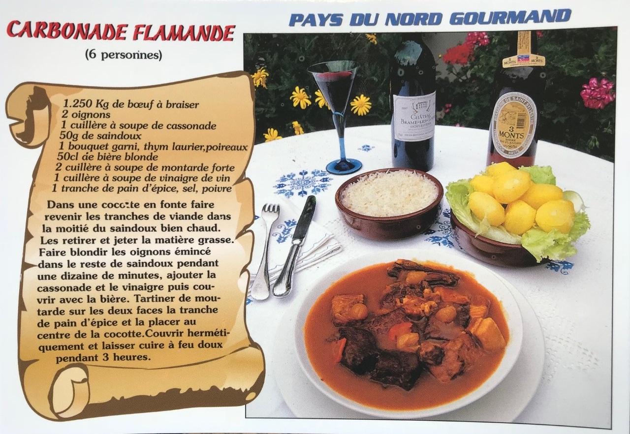 recette-carbonade-flamande