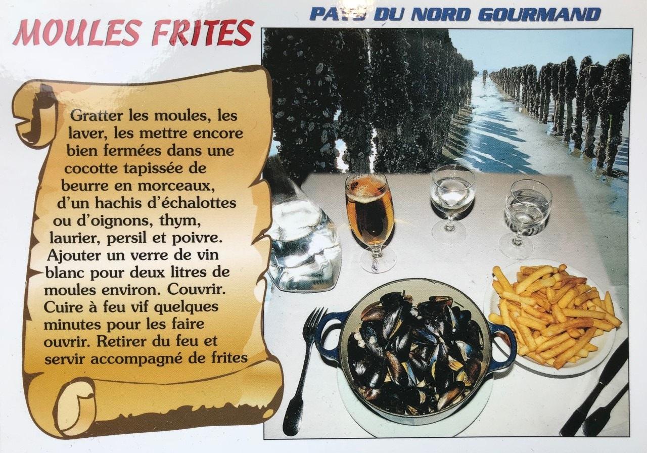 recette-moules-frites