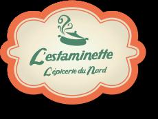 L'Estaminette - L'épicerie ch'ti au cœur du vieux Lille